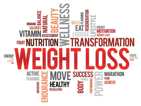 weight loss without exercise results for rounder