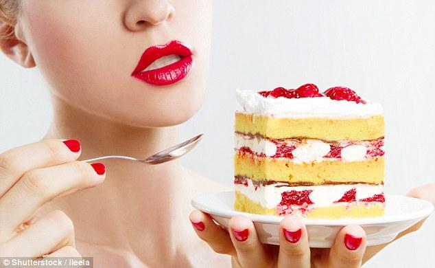 Cake & Eat It